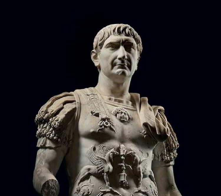 Traiano: breve biografica di un grande imperatore