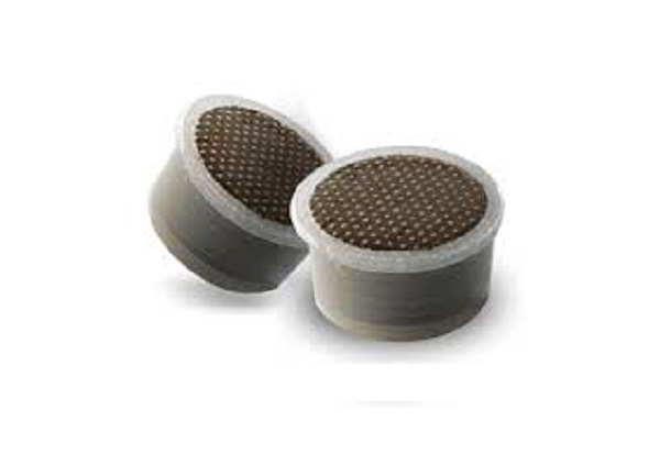 capsule di caffè ritirate dal commercio