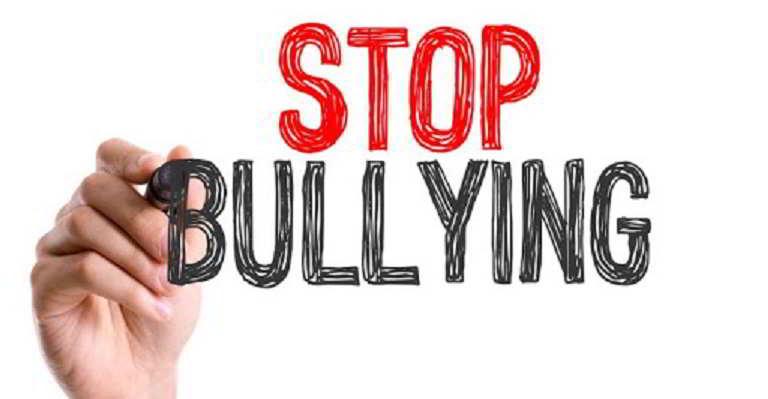 7 febbraio, giornata internazionale contro bullismo e cyberbullismo: riflessioni dal mondo della scuola