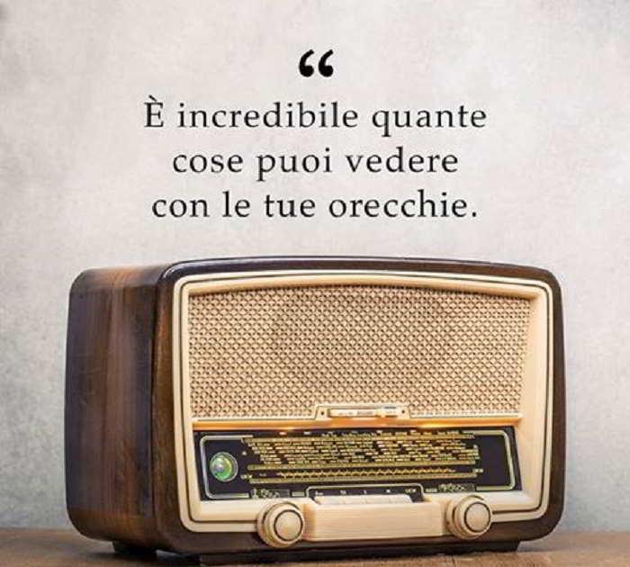 13 febbraio giornata mondiale della radio