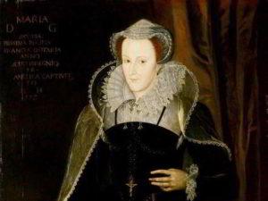 Maria Stuart: storia del processo, la condanna e l'esecuzione della Regina di Scozia