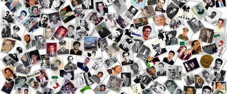 Giornata della memoria delle vittime di mafia