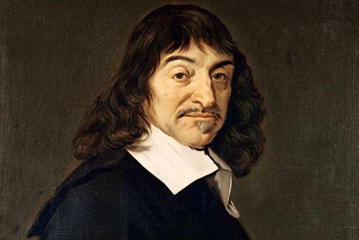 Cartesio: breve biografia e pensiero di uno dei principali filosofi dell'età moderna