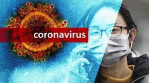 Coronavirus: i Decreti del Presidente del Consiglio dei Ministri (DCPM), testo completo in pdf