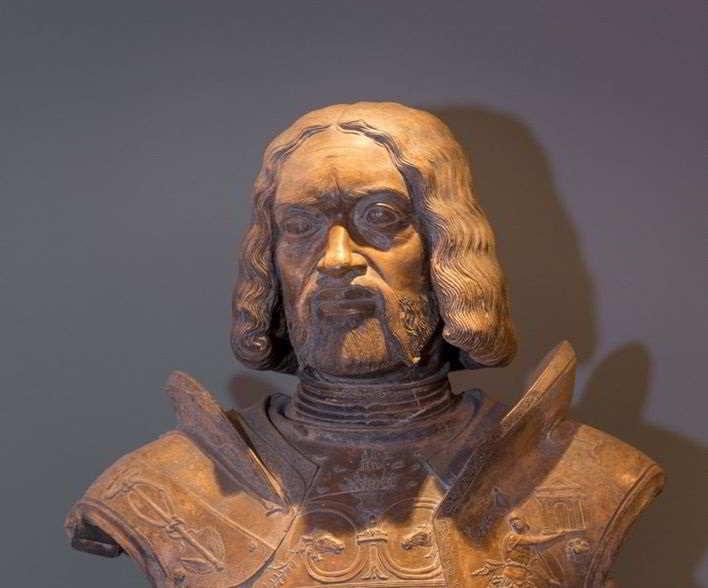 Francesco Gonzaca II, IV marchese di Mantova