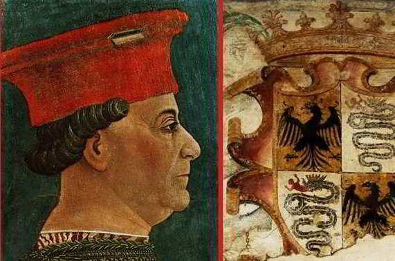 Francesco Sforza: breve biografia del primo Duca di Milano