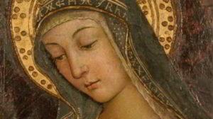 Giulia Farnese: ritratto della Signora del Rinascimento