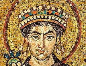"""Il """"Codex Iustinianus"""": il primo codice giuridico della storia del diritto romano"""