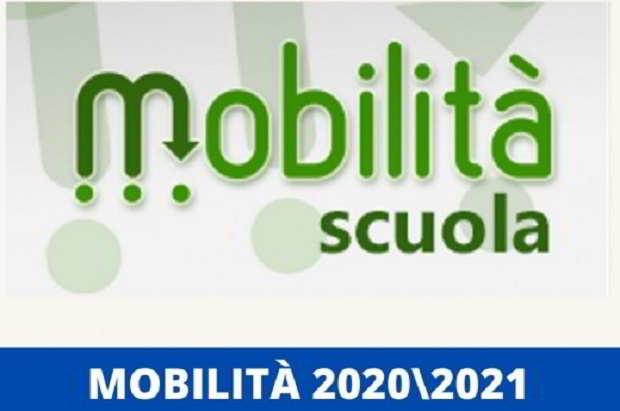 Mobilità scuola 2020/2021: la voce dei docenti