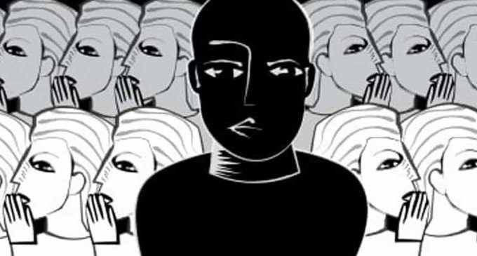 Xenofobia bullismo e discriminazione a scuola