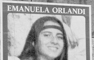 emanuela orlandi - almanacco delm mese di giugno
