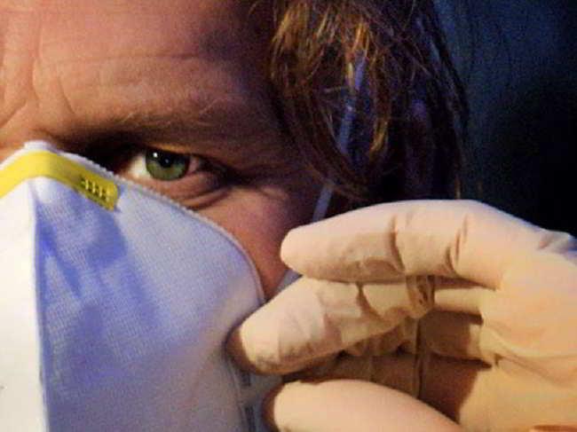 INAIL: Misure di contenimento contro il Coronavirus - perplessità dal settore Scuola