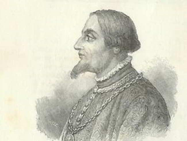 gian galeazzo visconti, primo duca di milano: breve biografia
