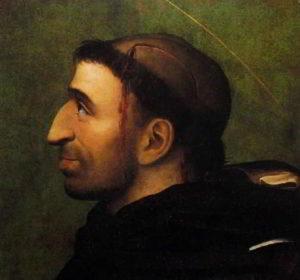 Girolamo Savonarola al rogo: cronaca dell'esecuzione del frate carismatico