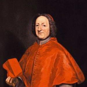 l cardinale Giulio Alberoni: breve biografia di un abile politico e diplomatico