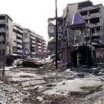 guerra civile in jugoslavia - almanacco del mese di giugno