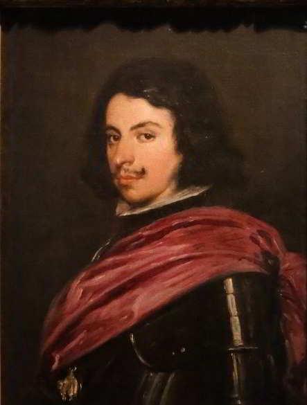 Francesco I d'este biografia