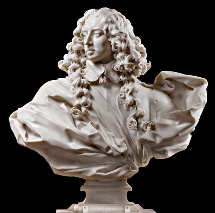 Francesco I d'Este, Duca di Modena e Reggio: breve biografia
