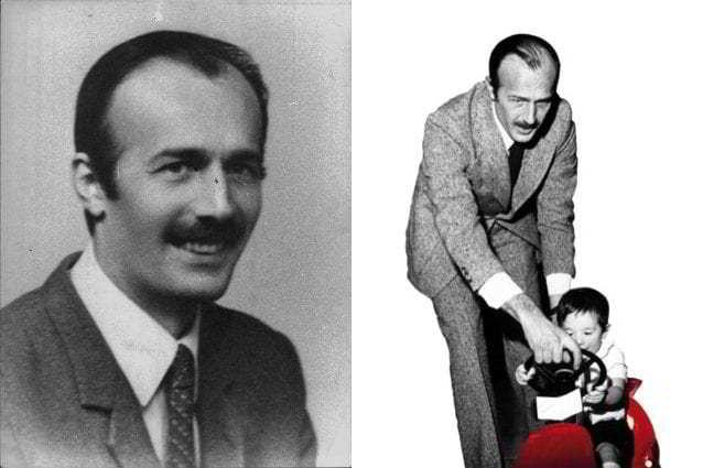omicidio di Giorgio Ambrosoli, l'eroe borghese