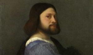 ludovico ariosto breve biografia