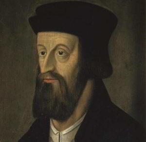 Masto Jan Hus: breve biografia del precursore di Lutero e Calvino