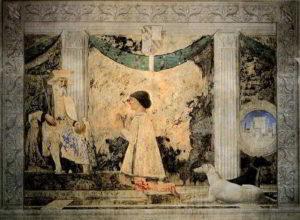 Sigismondo Pandolfo Malatesta: breve biografia