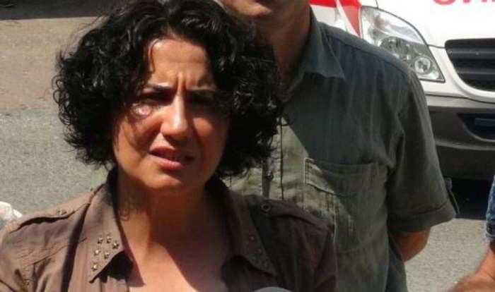 Morte dell'Avvocatessa turca Ebru Timtik: il CNDDU esprime il suo cordoglio