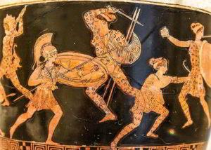 Storia, mito e leggenda: significato letterale e breve excursus storico sull'impiego dei tre termini nel tempo