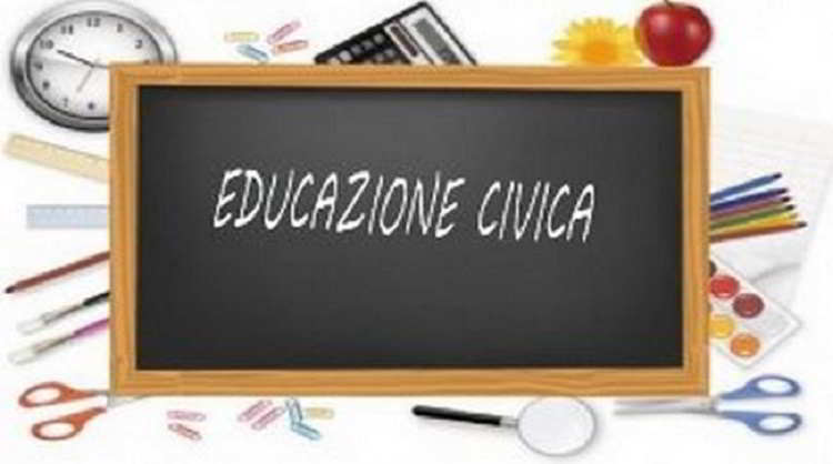 Educazione civica nelle scuole: riflessioni del CNDDU