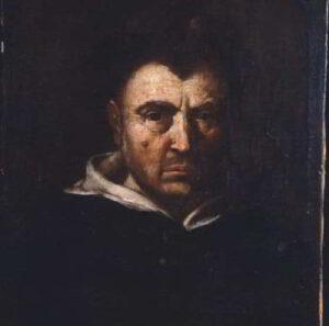 Tommaso Campanella: breve biografia