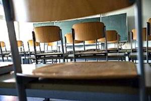 Decreto Scuola CRotone