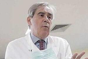 giuseppe basso oncologo dei bambini