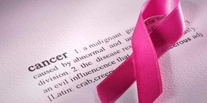 4 febbraio: giornate mondiale contro il cancro