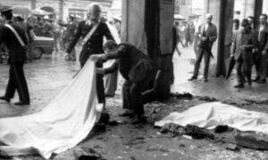 strage di piazza della loggia del 27 maggio